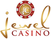 Jewel Casino Logo
