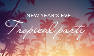 Extras - New Year's Eve Tropical Fiesta 2018