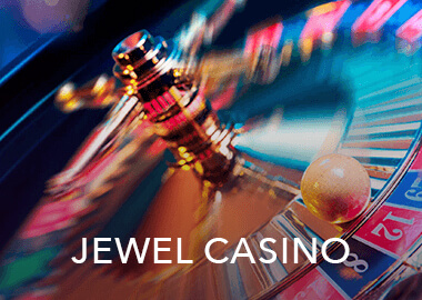 Jewel Casino